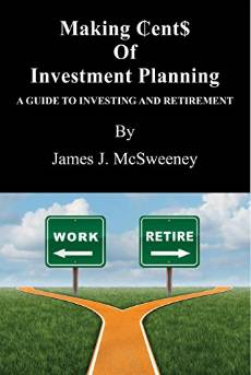 Making ₵ent$ of Investment Planning: A Guide To Investments And Retirement