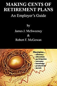 Making ₵ent$ of Retirement Plans - An Employer's Guide